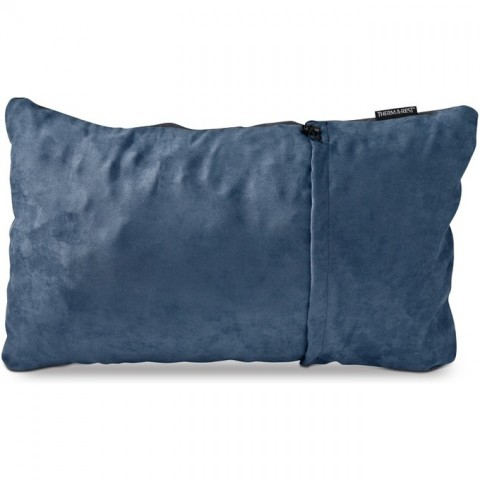 Preview of Thermarest Compressible Pillow