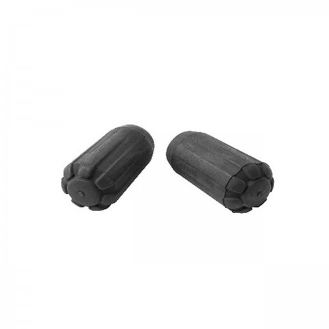 Preview of Trekking Pole Tip Protectors