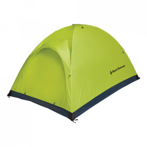 Preview of Firstlight 3P Tent