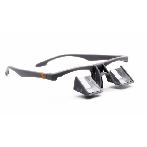 Preview of Prism Up - Belay Glasses