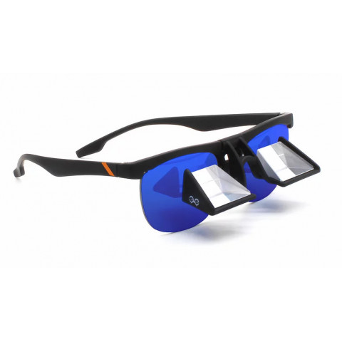 Preview of Solar Up - Belay Glasses