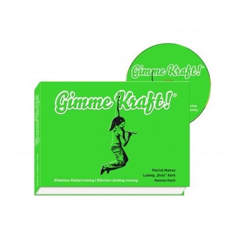 Preview of Gimme Kraft