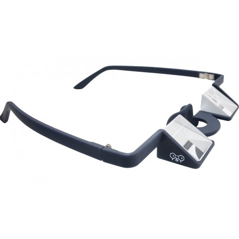 Preview of Plasfun First - Belay Glasses