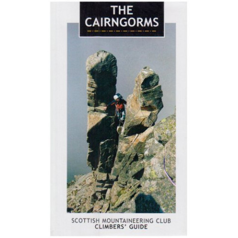 Preview of The Cairngorms