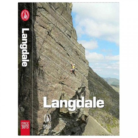 Preview of Langdale