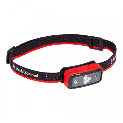 Preview of Spot Lite 160 Headlamp