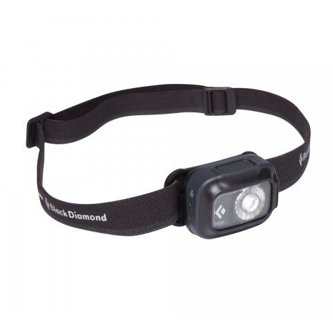 Preview of Sprint 225 Headlamp