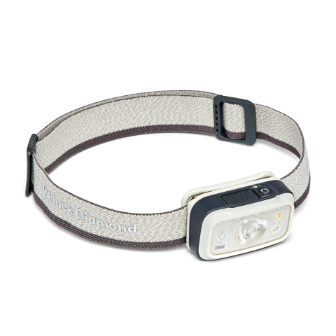 Preview of Cosmo Headlamp 300