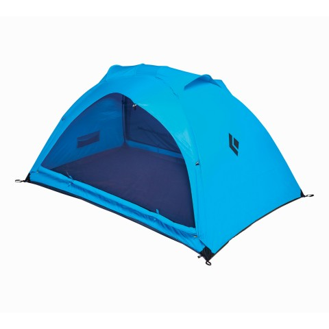 Preview of HiLight 3P Tent