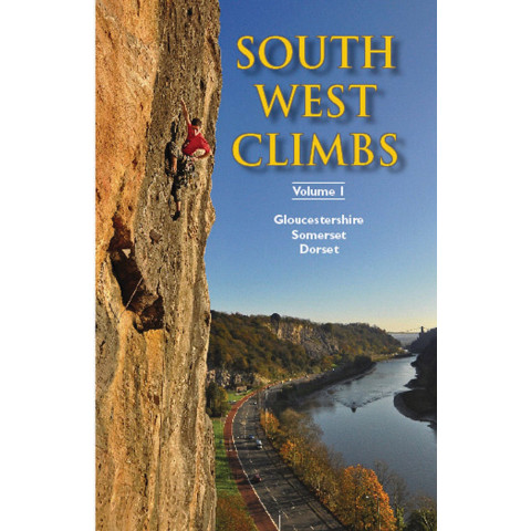 Preview of South West Climbs - Vol 1