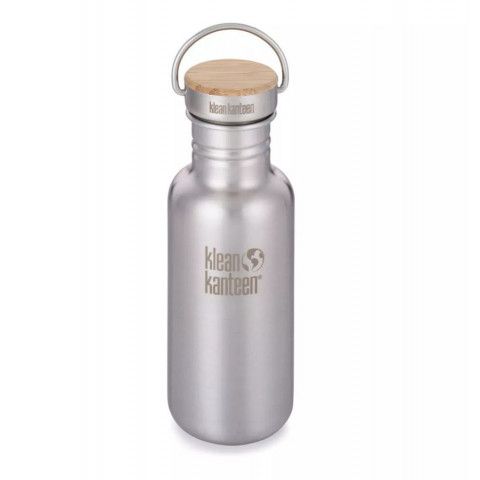 Preview of Reflect Bamboo Cap (532ml)