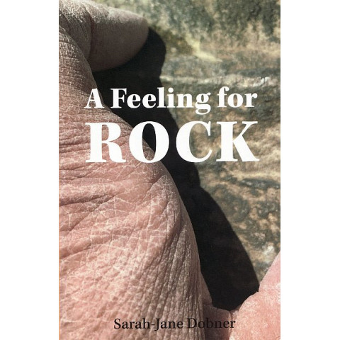 Preview of A Feeling for Rock