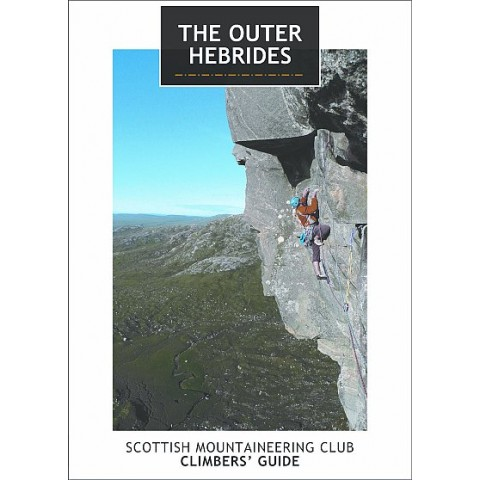 Preview of The Outer Hebrides