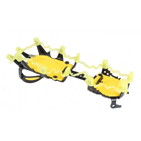 Preview of Crampons Crown