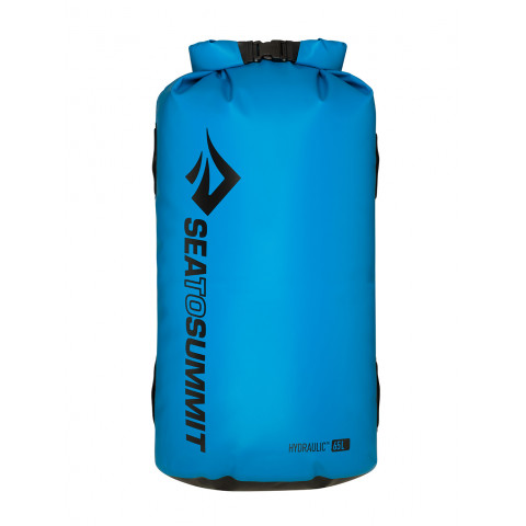 Preview of Hydraulic Dry Bag 65L
