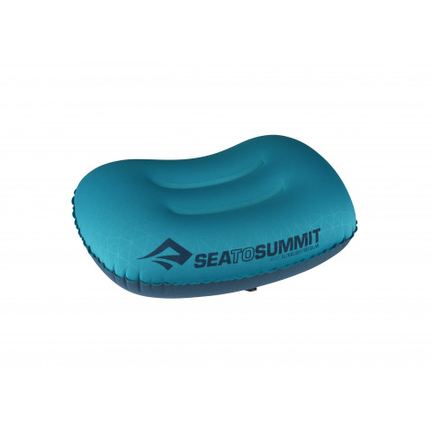 Preview of Aeros Ultralight Pillow