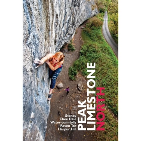 Preview of Peak Limestone North