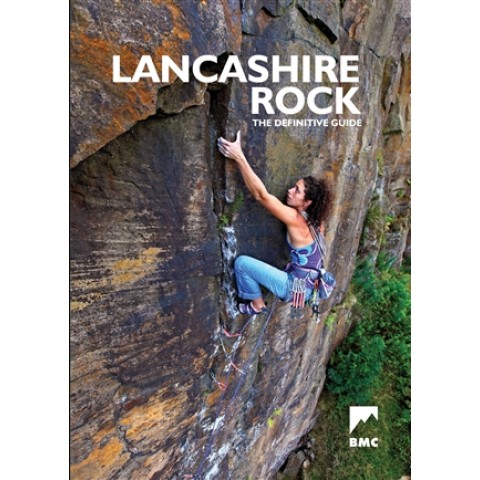 Preview of Lancashire Rock