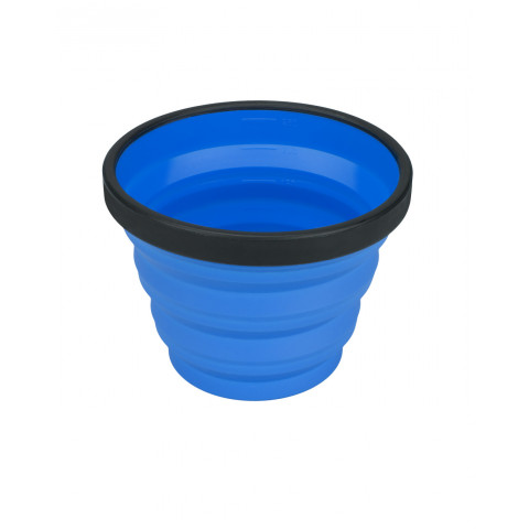 Preview of X-Cup