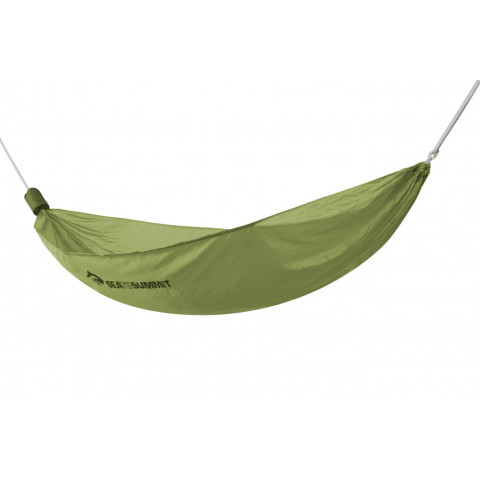 Preview of Hammock Pro Set