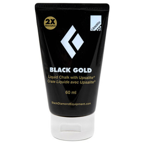 Preview of Liquid Black Gold Chalk