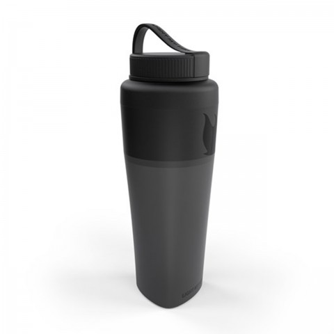 Preview of Pack-up-Bottle