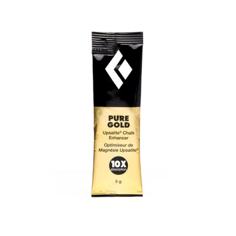 Preview of Pure Gold Upsalite Chalk