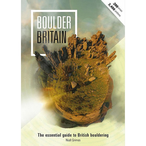 Preview of Boulder Britain (2020)
