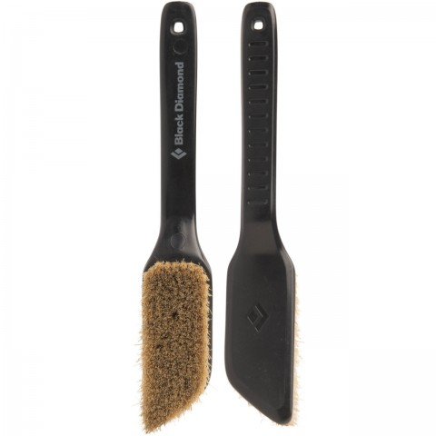 Preview of BD Bouldering Brush - Medium