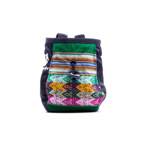 Preview of Andes Chalk Bag