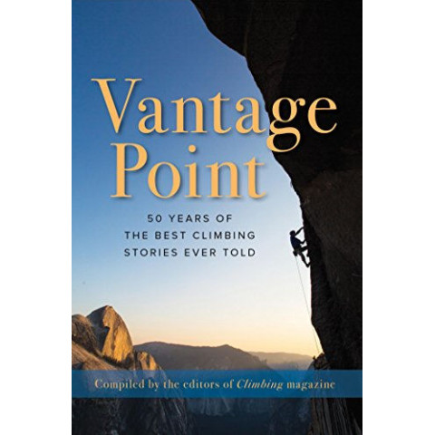 Preview of Vantage Point