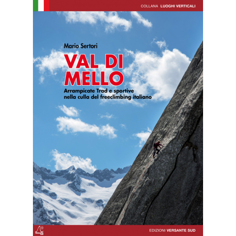 Preview of Val Di Mello