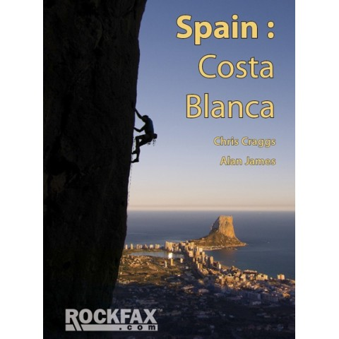 Preview of Spain: Costa Blanca