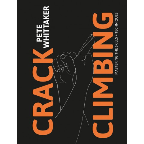 Preview of Crack Climbing