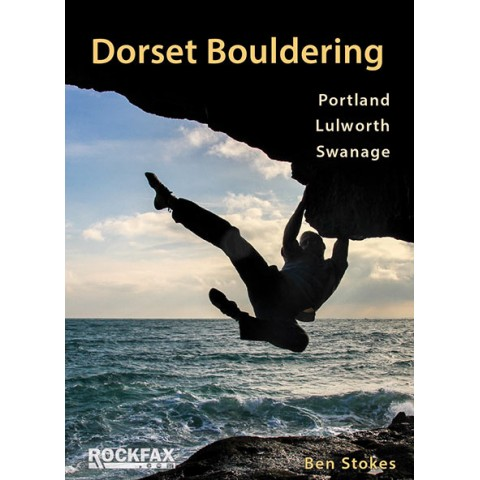 Preview of Dorset Bouldering