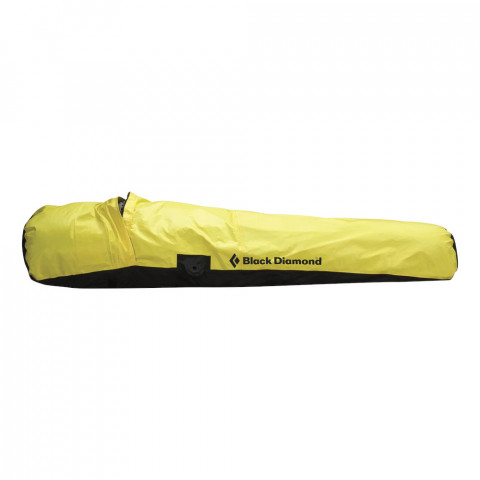 Preview of Big Wall Hooped Bivy