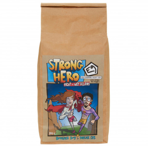 Preview of Strong Hero Chalk 400g