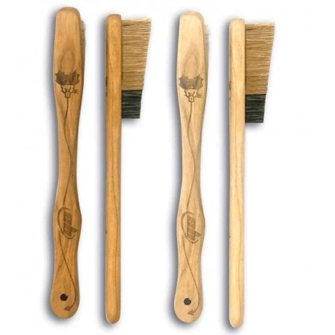 Preview of EB Cherry Wood Brush