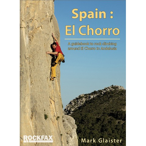 Preview of Spain: El Chorro