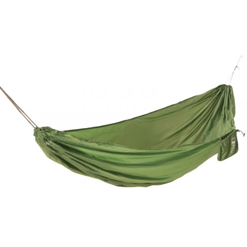 Preview of Exped Travel Hammock Plus