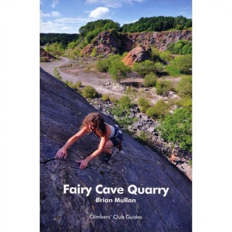 Preview of  Fairy Cave Quarry