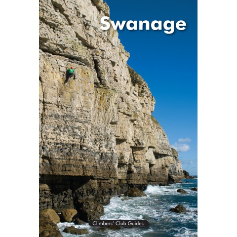 Preview of Swanage