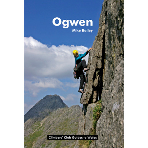 Preview of Ogwen