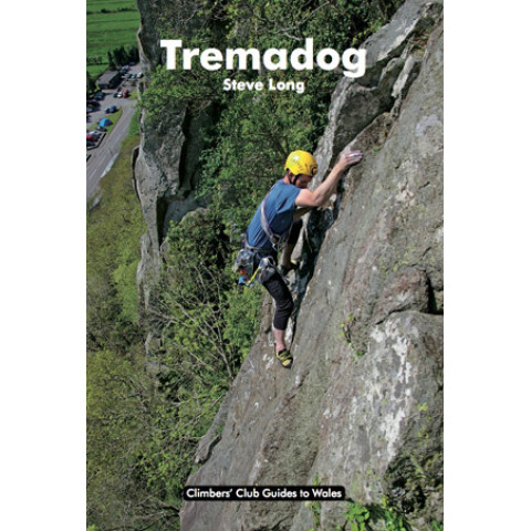 Preview of Tremadog