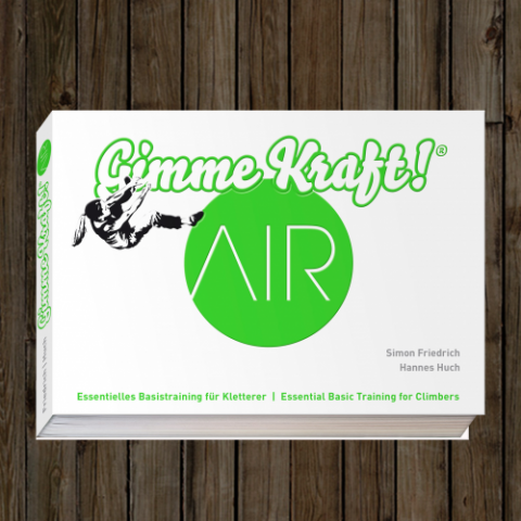 Preview of Gimme Kraft AIR