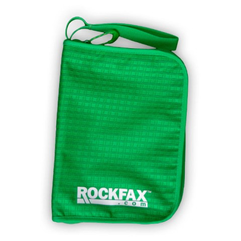 Preview of Rockfax Guidebook Cover