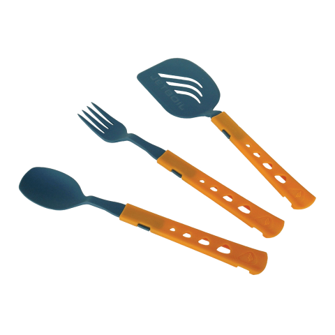 Preview of JetSet Utensil Kit