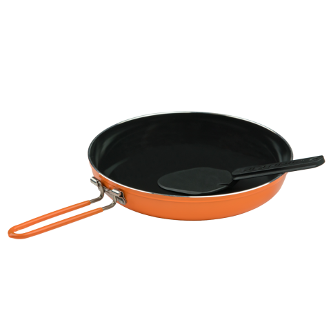 Preview of Summit Skillet