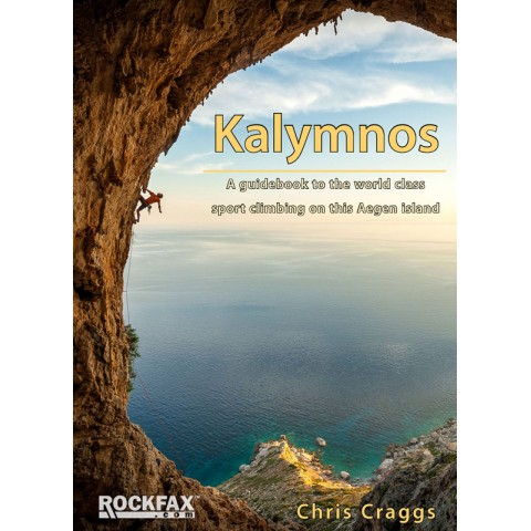 Preview of Kalymnos