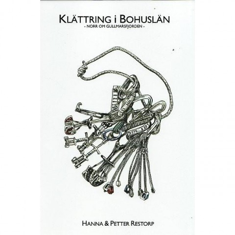 Preview of Klattring i Bohuslan (Sweden)